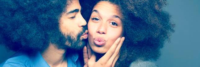 52 clés pour l'amour éternel: entretien avec Arouna Lipschitz