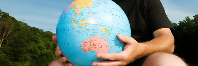 'Le monde entre nos mains' : le livre des initiatives pour le changer