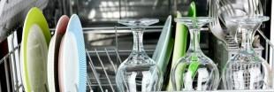 Fabriquez vos propres dosettes pour lave-vaisselle au citron