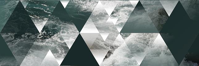 Créatifs : participez vite aux Creative Awards pour sauver les océans