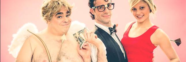 Saint-Valentin vs Fête des Mères: Cupidon dépense-t-il plus qu'OEdipe?