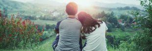 7 sites de rencontres écolo pour amoureux... de la nature