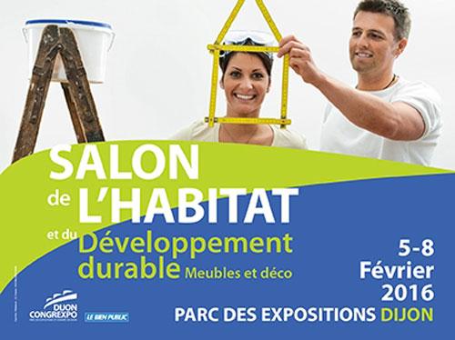 sorties-vertes-fevrier-salon-dijon