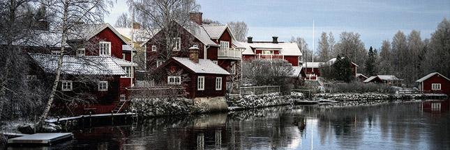 This is Sweden# : quelles sont les recettes de l'art de vivre suédois ?