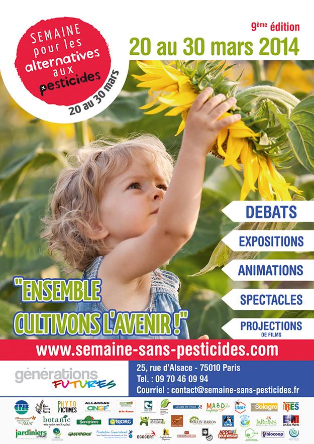 affiche-SSP2014-français-web-sorties-vertes-mars