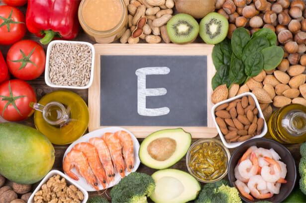 aliments anti-allergie