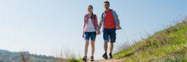 Les bienfaits de la marche à pied pour votre santé