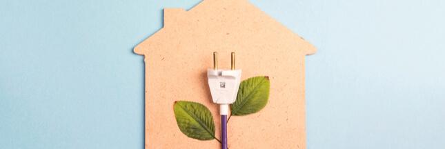 Énergie: qu'est-ce qui consomme le plus dans la maison?