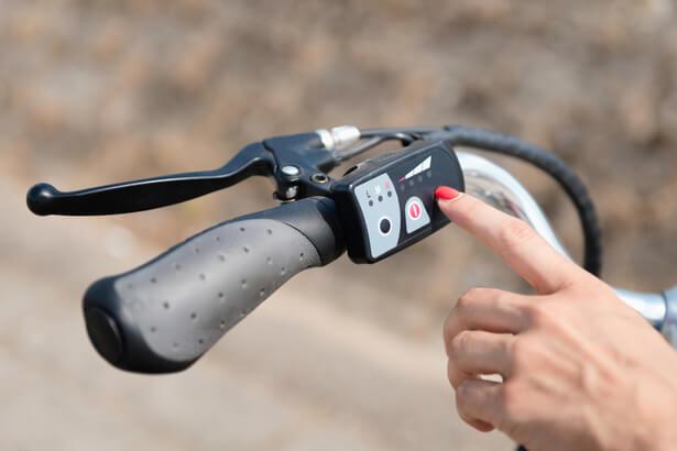 quel velo electrique choisir, choisir vélo électrique