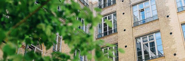 'Habiter mieux' : un objectif ambitieux pour la rénovation énergétique des logements