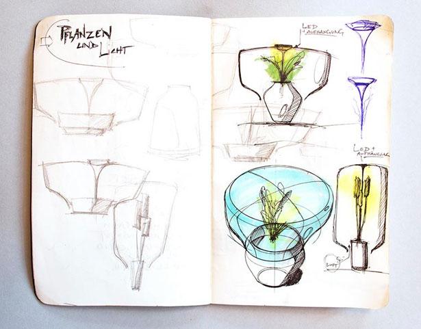 lampe-plantes-4