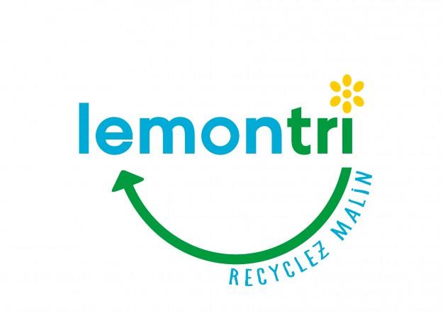 Lemon tri ou le recyclage ludique, incitatif et solidaire!