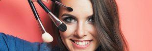 Maquillage bio : les réponses à toutes vos questions