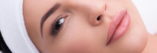 maquillage bio