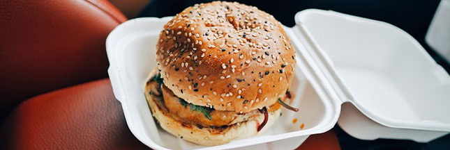 58% de la nourriture américaine serait 'ultra-transformée'