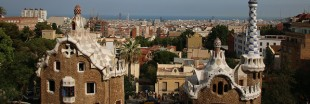 Barcelone devient la première ville 'Veg-Friendly'