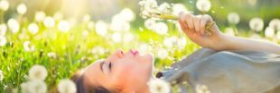 La quercétine, votre alliée contre les allergies de printemps