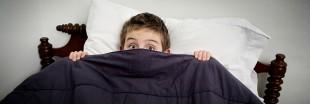 5 conseils pour éviter le pipi au lit