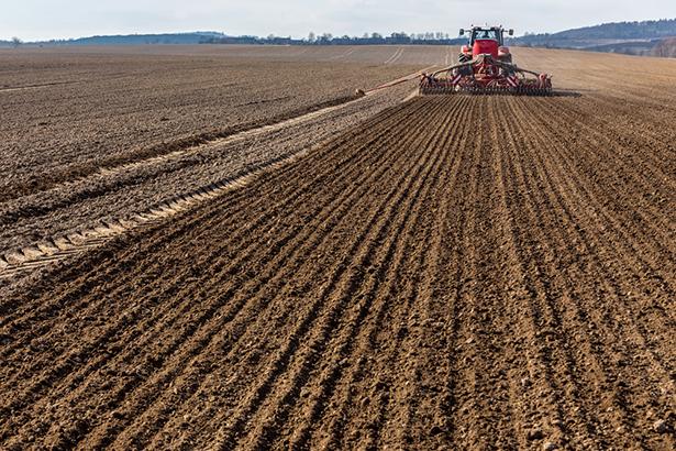 agroécologique Amérique du Sud