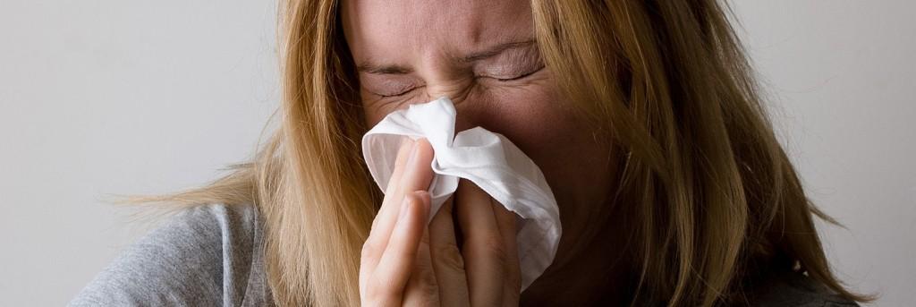 Trucs et astuces naturels contre les allergènes: la fiche pratique