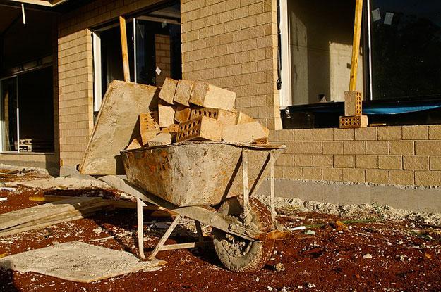 construction-renovation-maison-environnement