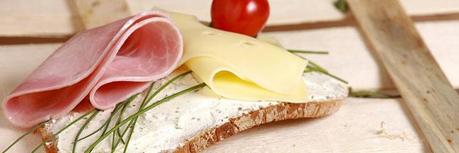La diète cétogène va à l'encontre des principes d'une alimentation équilibrée