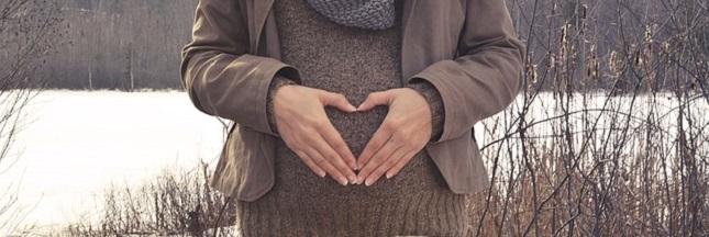 À quoi servent les 'bolas', ces colliers de grossesse?