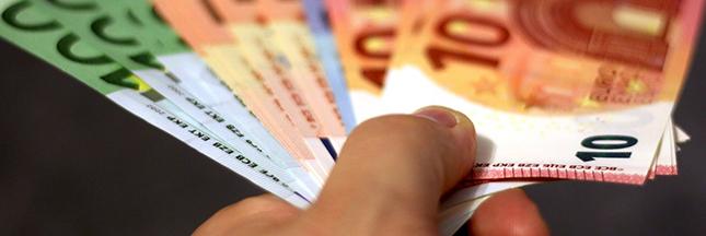 NewB : une banque coopérative belge en devenir