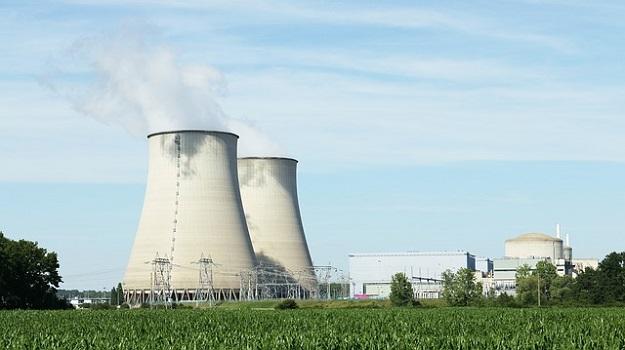 nucléaire vert