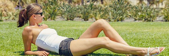 6 recettes naturelles pour faire la peau à la cellulite