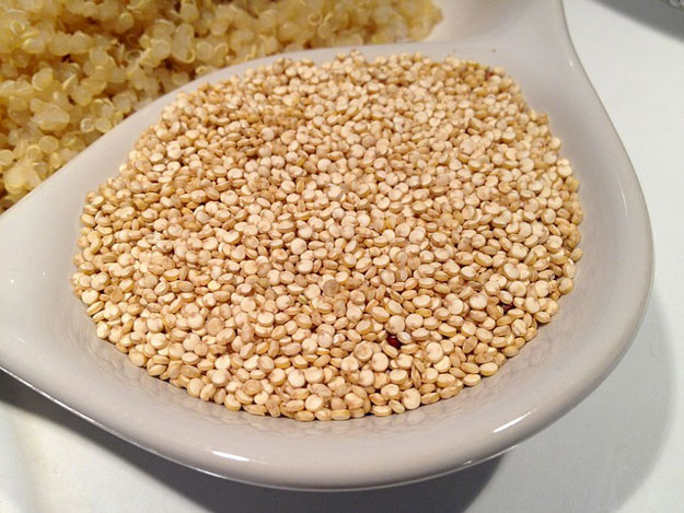 sans-gluten-quinoa