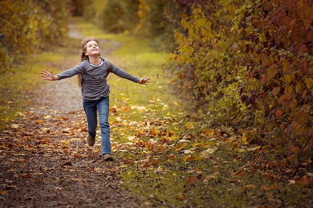 sante-environnementale-nature-enfants