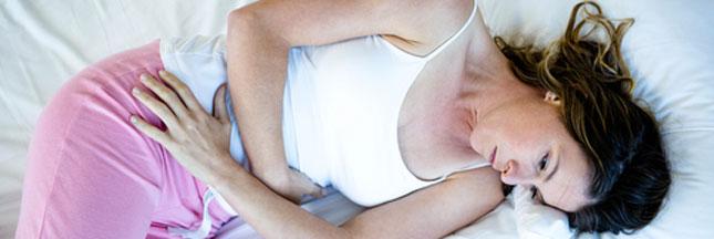 La colopathie fonctionnelle : cette méchante inconnue