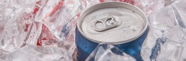 Soda riques santé planète