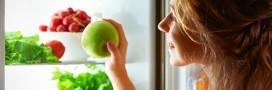 Combien coûte 1 heure de réfrigérateur?
