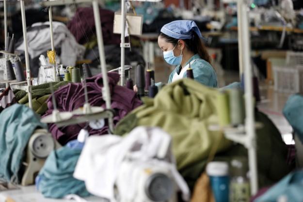 label-mode-éthique-droits-travail