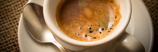 combien co te 1 heure de cafeti re nespresso