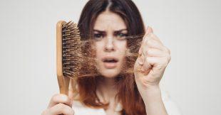 4 conseils pour lutter contre l'alopécie efficacement et naturellement