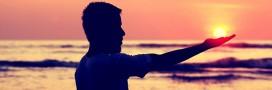 Devenir un 'homme de coeur': entretien avec Guy Corneau