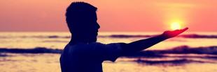 Devenir un 'homme de coeur' : entretien avec Guy Corneau
