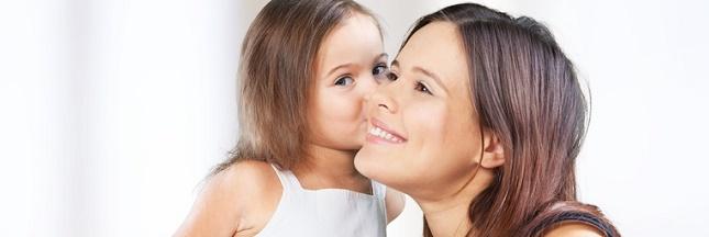 Gâtez votre maman : notre sélection shopping pour la fête des mères