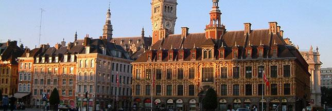 Hauts de France : consoGlobe partage 10 conseils essentiels