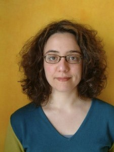 Sophie Attali du Guide TopTen