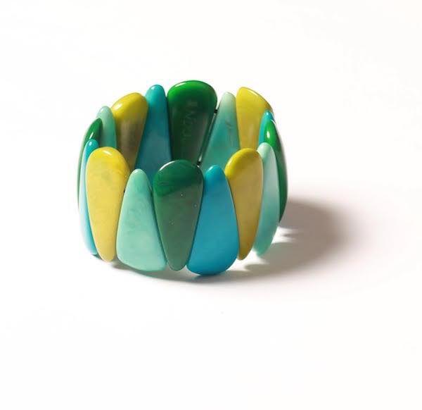 bracelet nodova