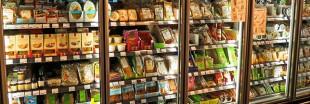 Une année de consommation sur la planète : des chiffres vertigineux