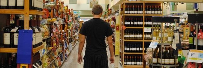 La consommation responsable progresse lentement mais sûrement