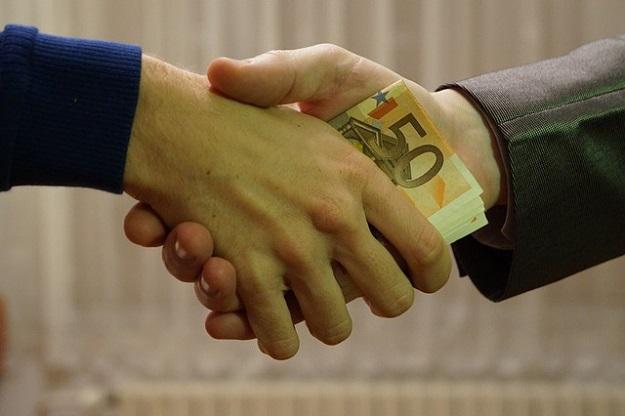 contrat négociation TAFTA