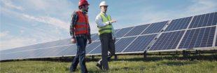 L'industrie des renouvelables emploie 10 millions de personnes