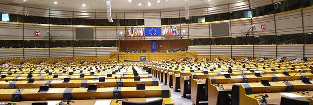 Du glyphosate dans l'urine des eurodéputés: vers une réautorisation controversée…