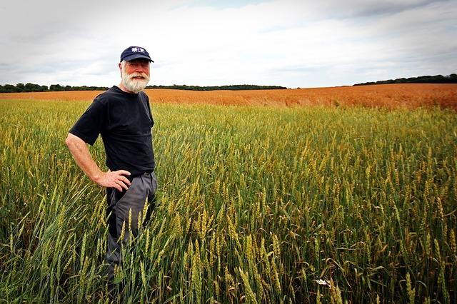 paysan agroécologie